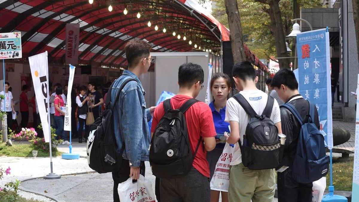 大學畢業生起薪「連9年成長」 網友嘆:根本追不上房價