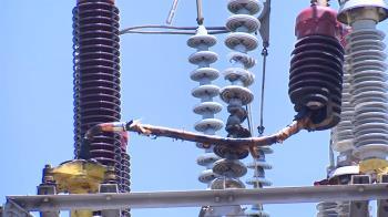 全台用電量飆歷史新高!是否缺電?台電給答案了