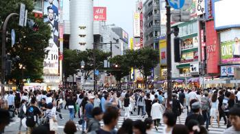 爆群聚感染!日東京舞台劇37人染疫850密切接觸