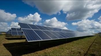 太陽能「十年磨一劍」盤面亮點 分析師:3利多加持後市不看淡
