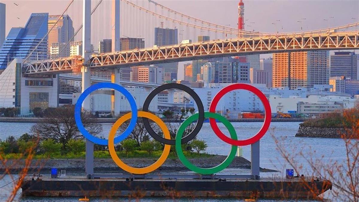 疫情衝擊 日本奧會:東奧賽事規模可能縮小
