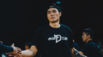 夢想家球星「台灣噴射機」爆涉毒 藏大麻電子煙油遭逮