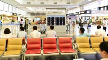 越南交通部提案 8月即與台灣等地復航