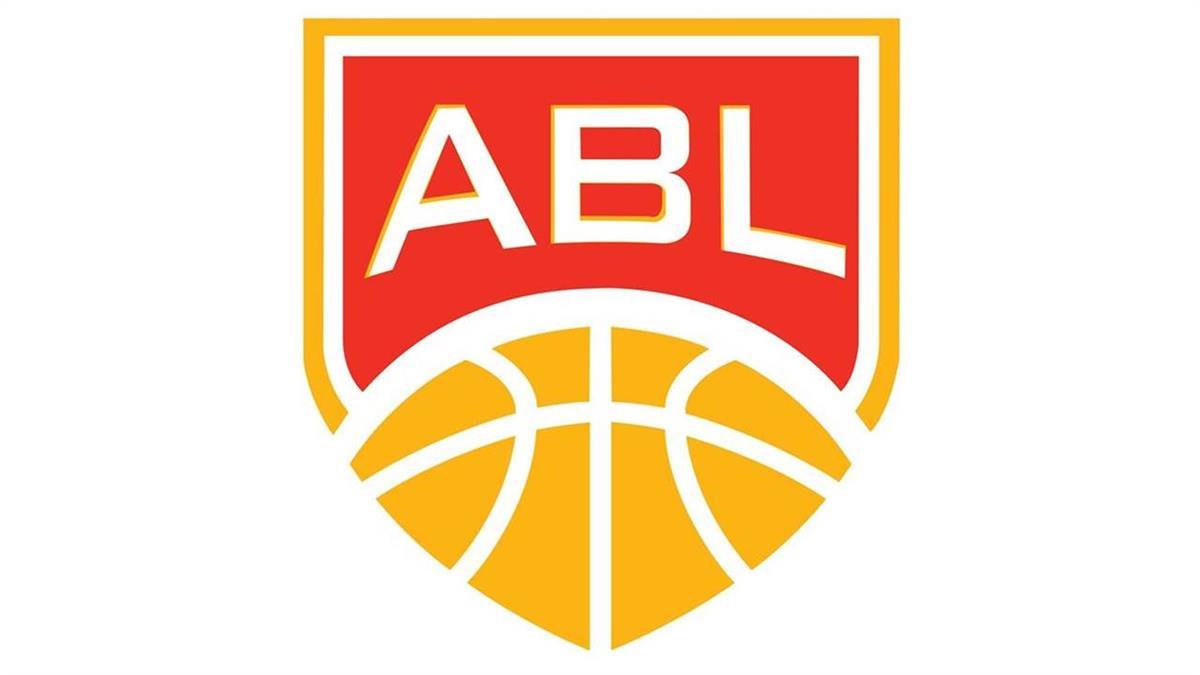 武漢肺炎疫情衝擊 ABL宣布本賽季提前結束