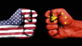 中伊合作、香港民主派初選、中美關係、南海爭端和本周更多重要故事