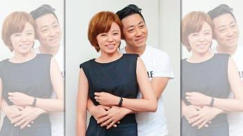 王瞳、艾成爆密謀成婚!大馬申請單身證明被直擊