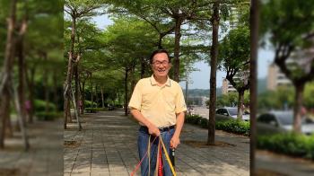 民進黨今全代會 陳水扁將出席投票、不開會