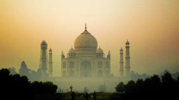 印度新增近3.9萬人確診 單日新高