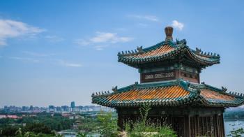 北京連13天無新增本土確診  20日下調應急措施