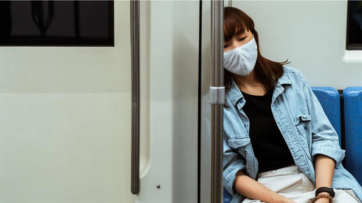 誤信WHO「不用戴口罩」疫情大爆發 南韓官員道歉了
