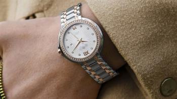 專家告訴你關於腕錶保養 你不可不知的一切