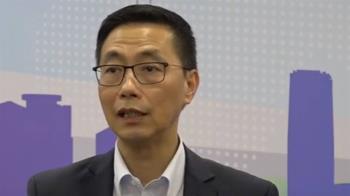 香港新增73例確診 8月中開學難