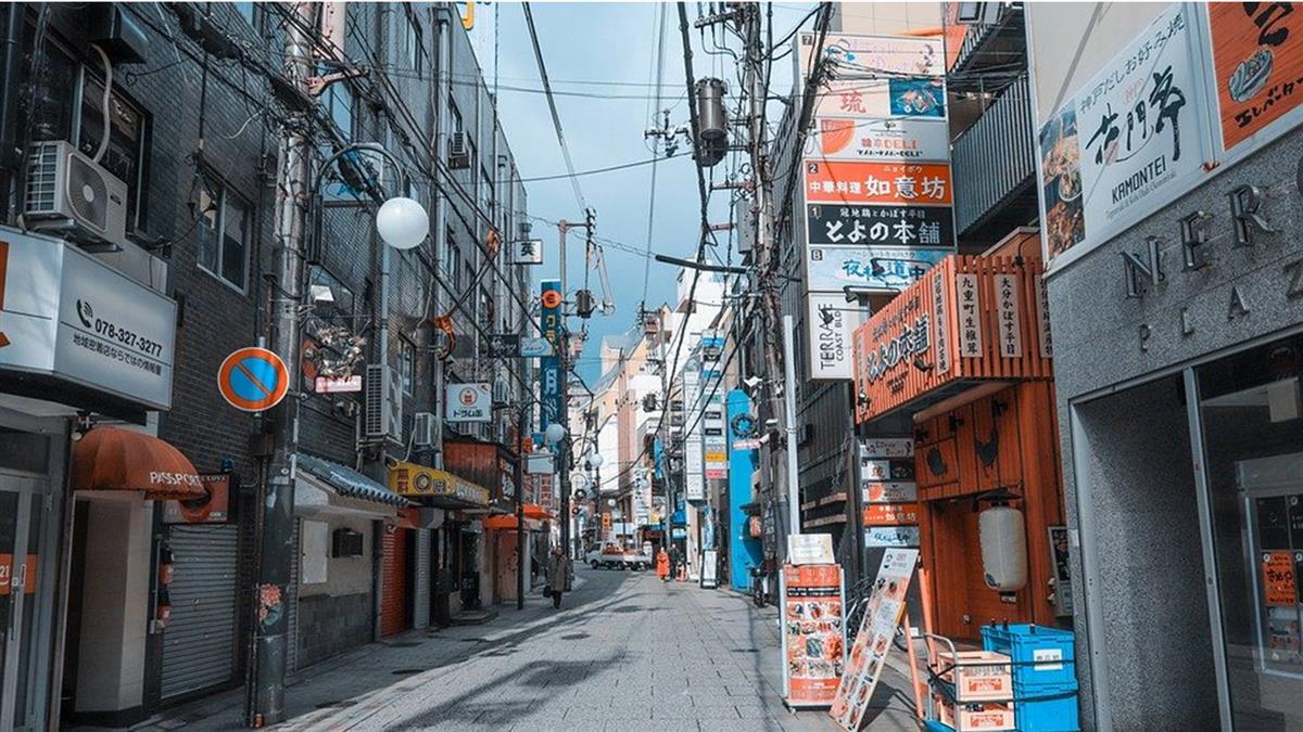 日本全境死亡病例達千例 東京重症患者略增
