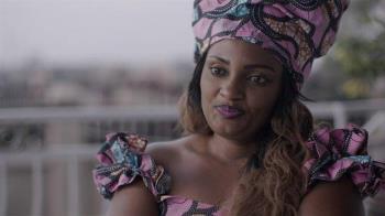 盧旺達傳統文化與女性性愉悅的爭議