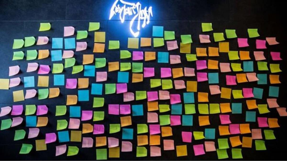 香港《國安法》:學者的恐懼、不安和「走或留」的兩難選擇