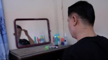 泰國「雙性人」的故事:歧視與重生