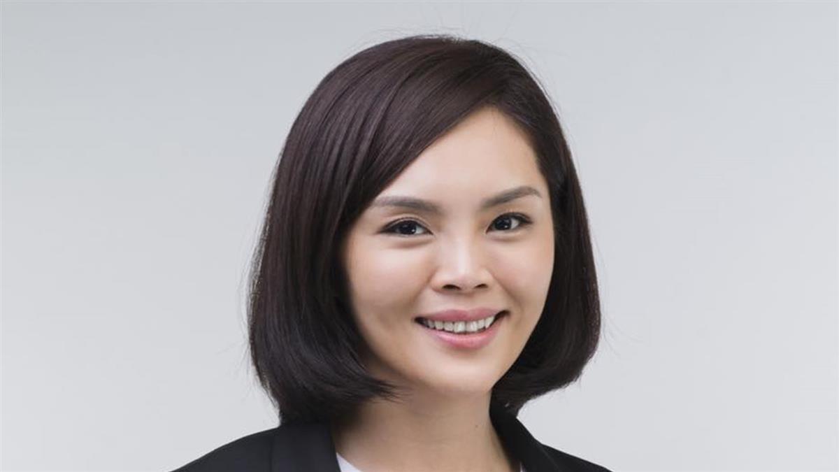 李眉蓁論文涉抄襲 當年口試委員:願配合調查