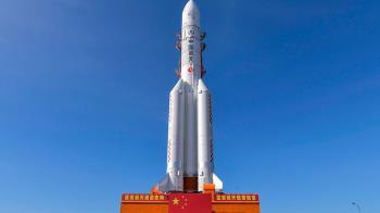 火星探測:繼阿聯酋之後,中國也將首次進行火星探測任務