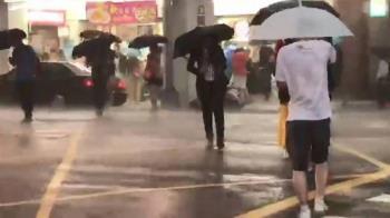 恐69年來首次7月沒颱風 專家驚曝延後時間點