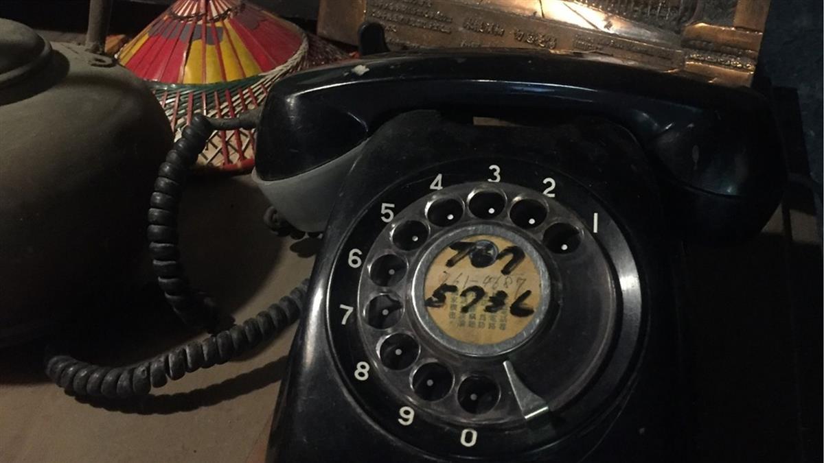 打急救電話被「模仿嘟嘟聲」掛斷 爸不治亡...18歲女崩潰:滿意了嗎