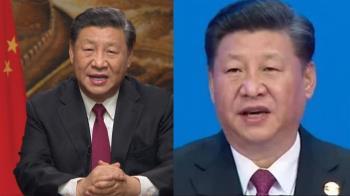 習近平宣布大事:一定要守住共產黨創立的偉大事業