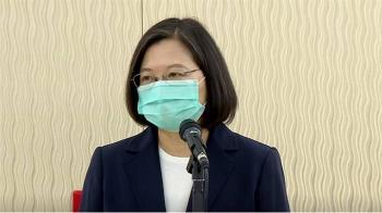 國民黨:蔡總統不徹查外交部電文 是在怕什麼