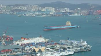 出口大跌 韓國Q2落入經濟衰退 17年來首見