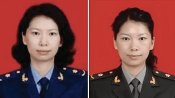 藏身中國駐舊金山領事館研究員被美方拘捕 涉嫌隱瞞解放軍身份