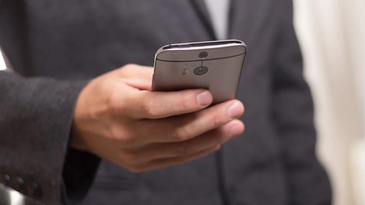 微信強制停止印用戶使用 商家一片哀號:大陸生意斷了