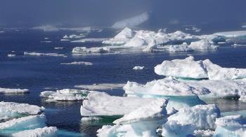 挪威北極圈群島氣溫測得攝氏21.7度 創歷史新高