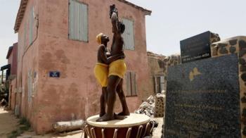 黑奴貿易:DNA研究揭示非洲奴隸如何影響美洲人類基因