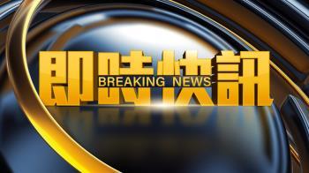 北市大樓驚傳墜樓!28歲女9樓摔防火巷慘死