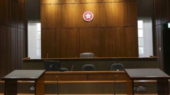 香港《國安法》:中國下令特區暫停英澳加司法互助 新西蘭宣佈撤銷引渡協議