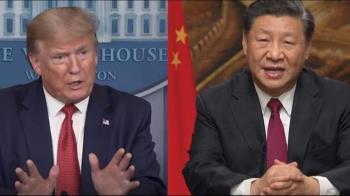 美中熱戰「真正的危險在台灣」?陸專家:北京急欲奪台當核潛艇基地