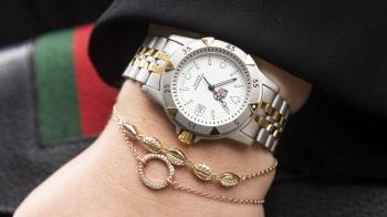 從Richard Mille、百達翡麗、勞力士到獨立製錶⋯⋯10個必追的IG鐘錶玩家