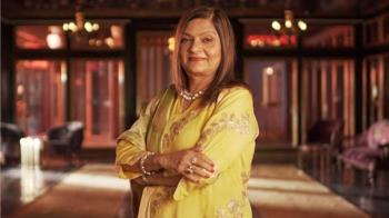 「印度紅娘」紀錄片在印度引熱議折射的社會問題