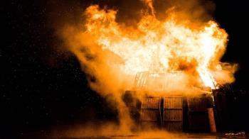 日本福島縣郡山市餐廳爆炸 至少1死17傷