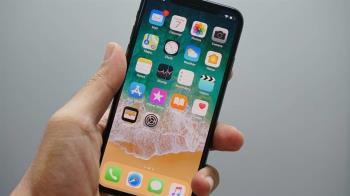 蘋果福利品特賣7/31開跑!iPhone最低只要6千5