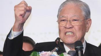 李登輝辭世  美前國安顧問波頓:偉大民主領袖
