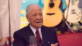 美國在台協會 對前總統李登輝辭世表達深切哀悼