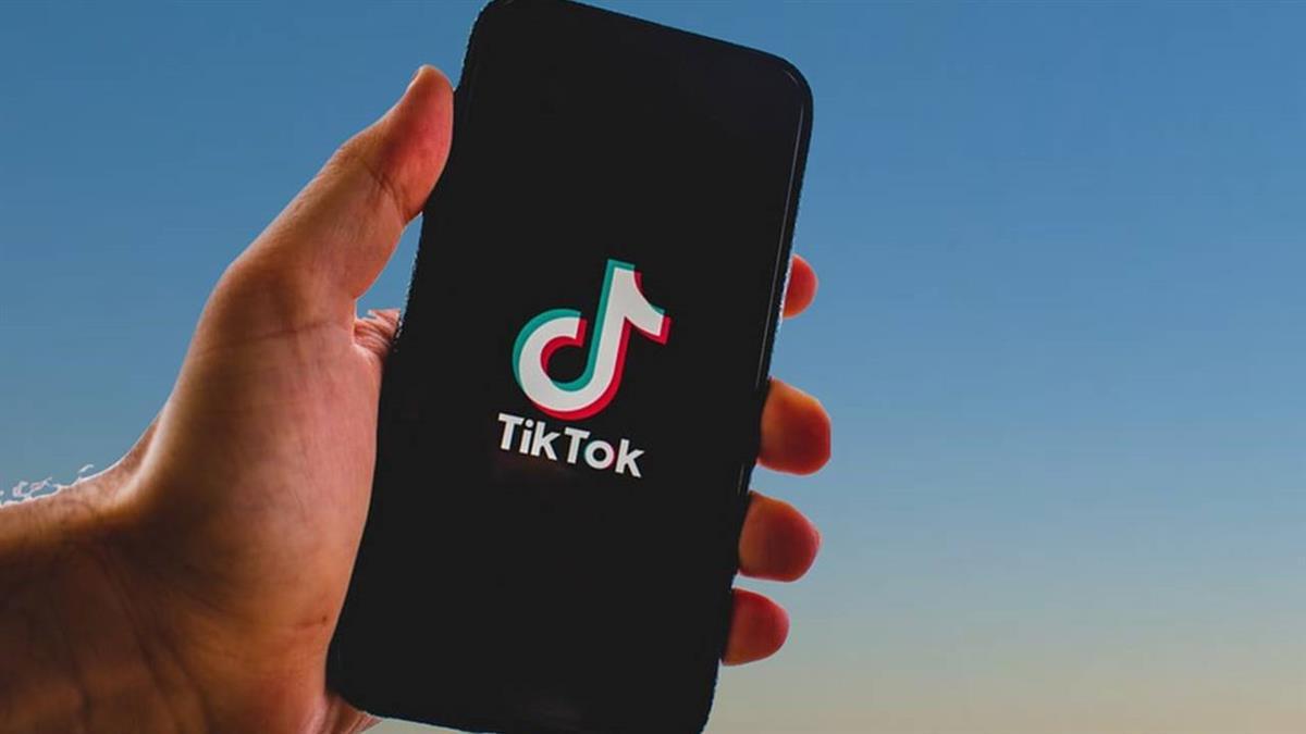 TikTok恐遭美國禁用  傳微軟洽談收購