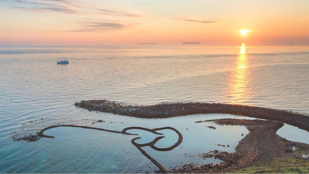 夏季觀光旅遊大爆棚 澎湖規劃收取旅遊稅
