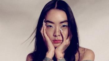 亞裔女歌手無權入圍音樂大獎只因不夠英國化