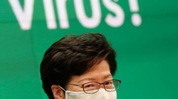 香港立法會選舉因疫情延後一年,反對派稱政府「怕輸」