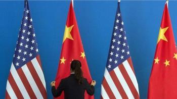 中美關係:美國對華政策顧問餘茂春在中國引起的風波