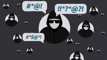 如何防止網絡噴子傷害公共辯論空間