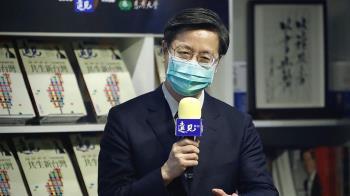 邊境沒採檢 台灣恐疫情失守?張上淳回應了