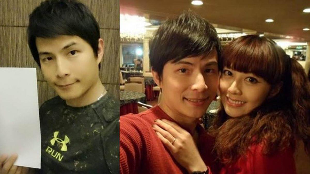 遭孫協志爆生不出來!40歲韓瑜霸氣不生了 曝領養小孩
