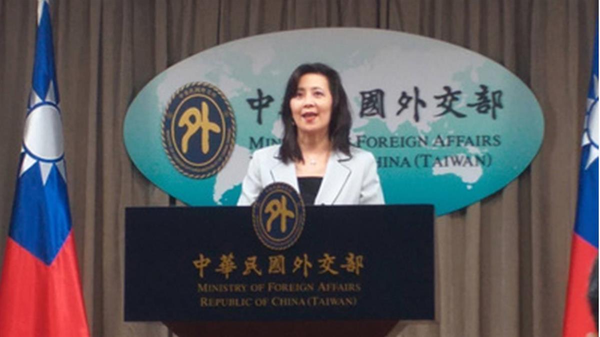 傳索馬利蘭擬承認台灣  外交部不評論