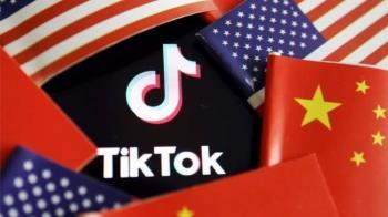 封禁抖音TikTok 美國政府有哪些方法可用